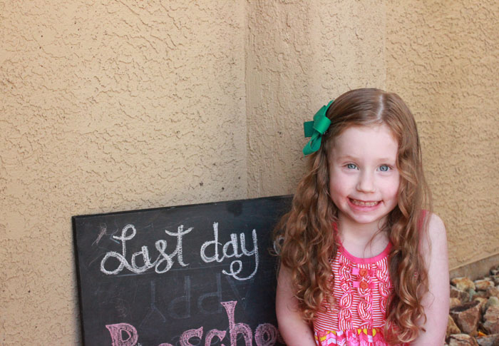 last day of preschool2