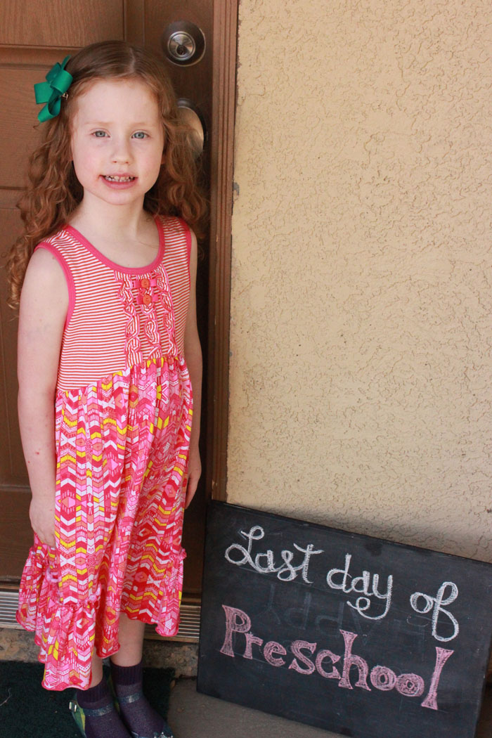 last day of preschool3